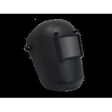 SV-I маска сварочная Сварог