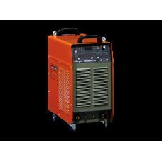 TIG 500 P DSP AC/DC (J1210) Сварог 380В
