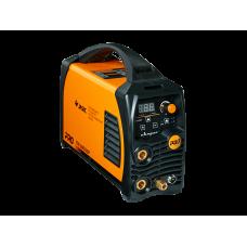 PRO TIG 200 DSP (W207) Сварог 220В