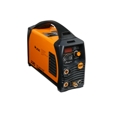 PRO TIG 200 P DSP (W212) Сварог 220В