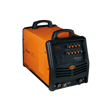 TECH TIG 200 P AC/DC (E101) Сварог 220В