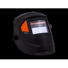 SV-II маска сварочная Сварог(Хамелеон)