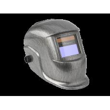 SV-III STEEL маска сварочная Сварог