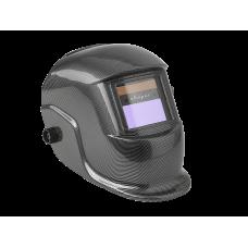SV-III CARBON маска сварочная Сварог
