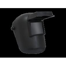 FG-II маска сварочная Сварог