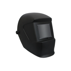 GS-1 маска сварочная Сварог