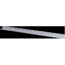 Лезвие для виброрейки STEM Techno SVH 1.5 м
