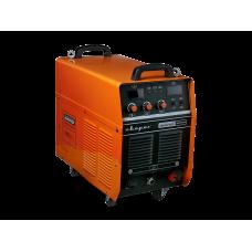 ARC 630 (J21) Сварог 380В