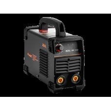 REAL ARC 200 (Z238N) BLACK Сварог 220В