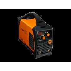 PRO ARC 180 (Z208S) Сварог 220В