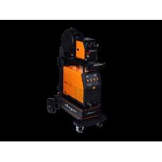 TECH MIG 5000 (N221) Сварог 380В