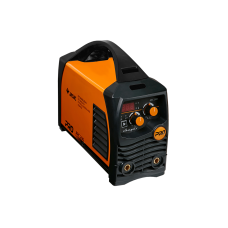 PRO ARC 200 (Z209S) Сварог 220В