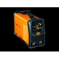 TECH ARC 205 B (Z203) Сварог 220В