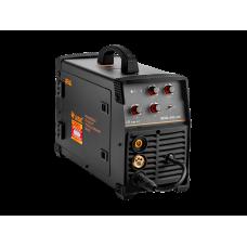 REAL MIG 200 (N24002N) BLACK Сварог 220В