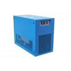 CAAD-0.7 DALI 700 л 10 бар 0.26 кВт