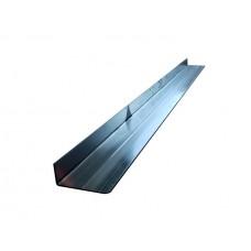 Отдельные рейки L=2,5м Vektor