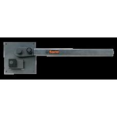 Ручной станок для гибки арматуры Kapriol 22 мм VPK