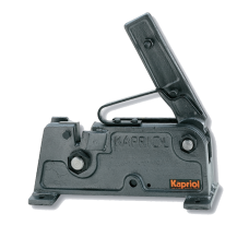 Ручной станок для резки арматуры Kapriol 22 мм VPK