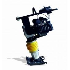 Вибротрамбовка VEKTOR VRG-80H Loncin Vektor