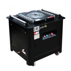 Станок для гибки арматуры CNGW-40A Zitrek (автомат)