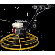 Затирочная машина STEM Techno SPT 362 STEM