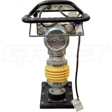 Трамбовщик электрический GROST TR70Е1