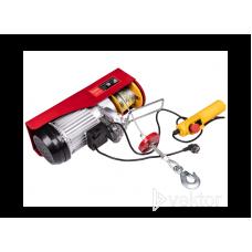 Электрическая таль ЕН-250 Vektor