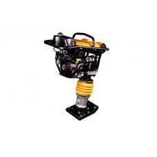 Вибротрамбовка VEKTOR VRG-80L Vektor