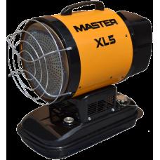 MASTER XL 5