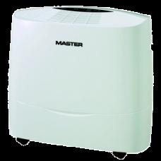 MASTER DH 745