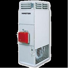 MASTER BG 390