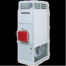 MASTER BG 50