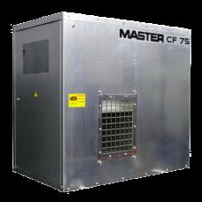 MASTER CF 75 SPARK