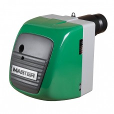 MASTER MB 100