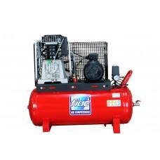 Компрессор поршневой с ременным приводом Fiac AB 50-515 380В 3.0 кВт