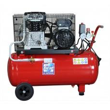 Компрессор поршневой с ременным приводом Fiac AB  50-360 380В 2.2 кВт