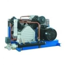Компрессор высокого давления ВР15-30