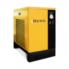 Рефрижераторный осушитель OB-15 Berg