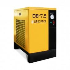 Рефрижераторный осушитель OB-7.5 Berg