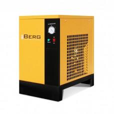 Рефрижераторный осушитель OB-11 Berg