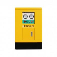 Рефрижераторный осушитель OB-45 Berg