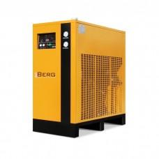 Рефрижераторный осушитель OB-110 Berg