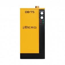 Рефрижераторный осушитель OB-75 Berg