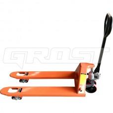 Тележка гидравлическая GROST GT2000LF