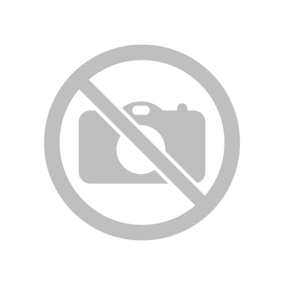 Автоматический правильно-вытяжной станок БПВ 4-16 Bazismash