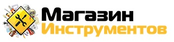 magazininstrumentov50.ru